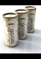 Gogirl-Khaki-3-pack1